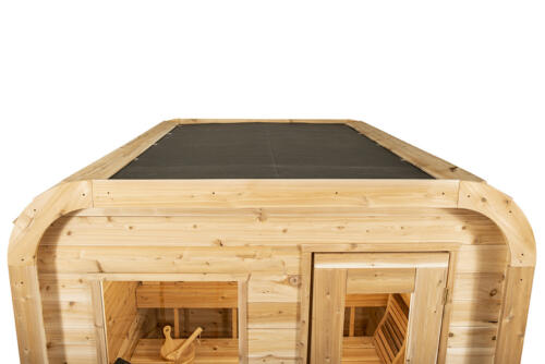 luna-timber-219-219-obr1
