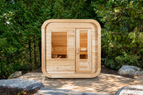 luna-timber-219-219-obr12