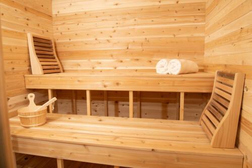 luna-timber-219-219-obr2
