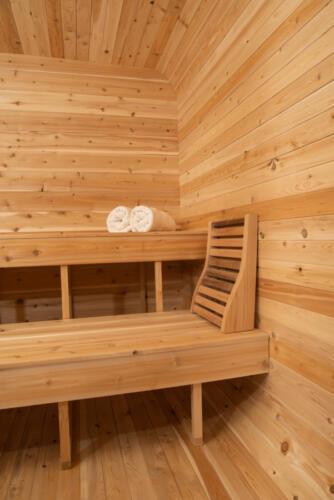 luna-timber-219-219-obr3