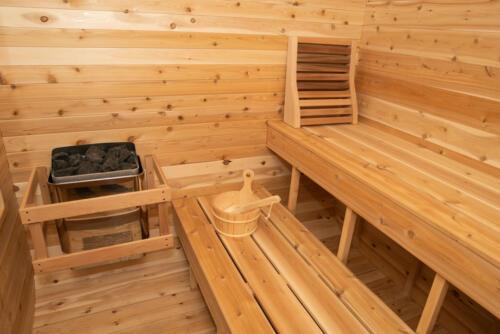 luna-timber-219-219-obr4