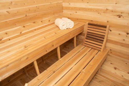 luna-timber-219-219-obr5