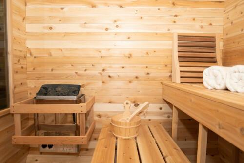 luna-timber-219-219-obr7