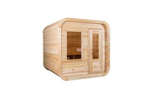luna-timber-219-219-obr8