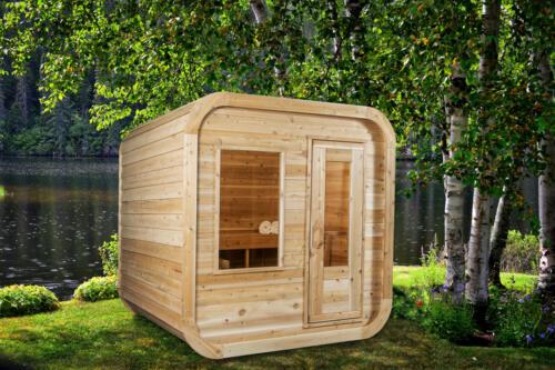 luna-timber-219-219-obr9