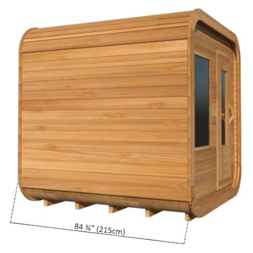 luna-timber-rozmery-2